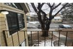 Photo of House for rent in Denver, CO located at 4878 E. Kentucky Ave., Unit E