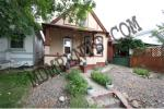 Image of Home for rent in Denver, CO located at 3451 1/2 West 34th Ave