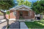 Photo of House for rent in Denver, CO located at 2323 Grove St