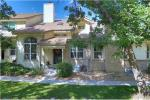 Photo of House for rent in Denver, CO located at 2021 S Xenia Way
