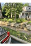 Photo of House for rent in Deptford, NJ located at Oak Avenue