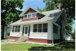 Photo of House for rent in Des Moines, IA located at 3307 Forest Avenue