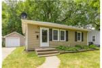 Image of Home for rent in Des Moines, IA located at 2604 Allison Ave