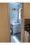Photo of House for rent in Dingmans Ferry, PA located at Westwood circle