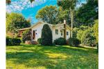 Photo of House for rent in Dover, NJ located at 51 Mountain Ave,