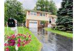 Image of Home for rent in Edison, NJ located at 10 Montclair Ave,