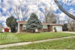 Photo of House for rent in Elgin, IL located at 74 Lockman Circle