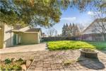 Photo of House for rent in Elk Grove, CA located at 9187 New Era Ct.