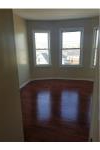 Image of Home for rent in Newark, NJ located at 542 S 11th St