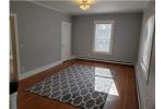 Photo of House for rent in Fitchburg, MA located at 9 Waverly Street