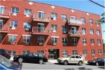 Photo of apartment for rent in Flushing, NY located at 11245 39th Avenue