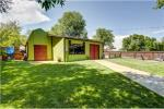 Image of Home for rent in Fort Collins, CO located at 239 North McKinley Ave
