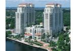 Photo of apartment for rent in Fort Lauderdale, FL located at 610 W Las Olas Blvd