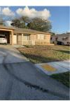 Image of Home for rent in Fort lauderdale, FL located at 4996 SW 29 Terrace