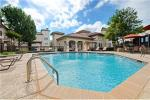 Photo of apartment for rent in Fort Worth, TX located at 150 Boland St.