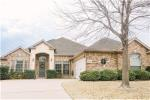 Photo of House for rent in Fort Worth, TX located at 11509 Pheasant Creek Dr