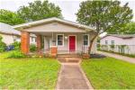 Photo of House for rent in Fort Worth, TX located at 2724 Wilkinson Ave