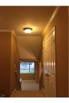 Photo of apartment for rent in Fremont, CA located at 39951 Fremont Blvd