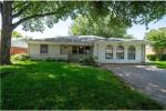 Photo of House for rent in Richardson, TX located at 1207 dearborn