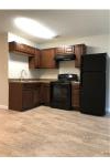 Photo of apartment for rent in Garland, TX located at 801 LA PRADA DR