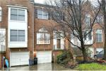 Photo of House for rent in Germantown, MD located at 19013 Gallop Drive