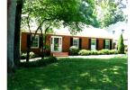 Photo of House for rent in Greensboro, NC located at 1703 Lewellyn Drive