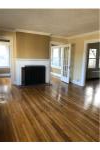 Image of Home for rent in Hamden, CT located at Whitney