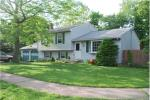 Image of Home for rent in Hamden, CT located at 12 Ferguson Rd.