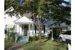 Photo of House for rent in Headland, AL located at 110-A MAIN ST