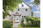 Image of Home for rent in Hillsdale, NJ located at 345 Washington Ave