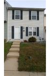 Photo of House for rent in Abingdon, MD located at 132 Laurel Valley Court