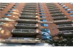 Image of Home for rent in Alexandria, VA located at 3101 North Hampton Drive, Unit #205,