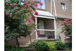 Photo of House for rent in Alexandria, VA located at 1716 Dogwood Drive