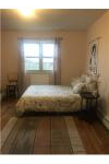 Photo of House for rent in Astoria, NY located at 31-51 41 St Apt 3