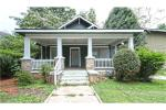 Image of Home for rent in Atlanta, GA located at 603 Willard Ave SW,