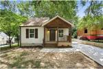 Photo of House for rent in Atlanta, GA located at 1060 Regent St SW