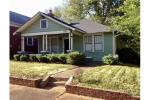 Image of Home for rent in Atlanta, GA located at 1222 Merlin Ave SE