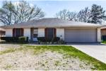Image of Home for rent in Balch Springs, TX located at 12423 Tulip Dr. Skylark