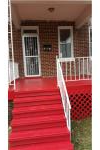 Photo of House for rent in Baltimore, MD located at 3704 Hayward Ave