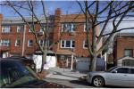 Photo of House for rent in Bayside, NY located at 202nd St