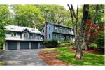 Photo of House for rent in Bedford, MA located at 9 Cot Hill Rd
