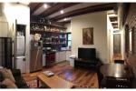 Photo of House for rent in Brooklyn, NY located at 1119 Carroll St