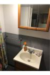 Photo of House for rent in Brooklyn, NY located at 487 east 49th street
