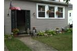 Photo of House for rent in Buffalo, NY located at 423 Hinman Ave