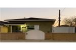 Photo of House for rent in Burbank, CA located at 1247 North Lamer Street