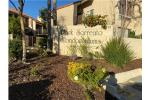 Image of Home for rent in Calabasas, CA located at 23401 Park Sorrento Apt 39