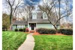 Photo of House for rent in Charlotte, NC located at 5733 Connor Blvd