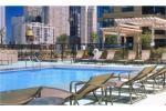 Image of Home for rent in Chicago, IL located at 360 West Hubbard Street, Apt 3908
