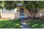 Image of Home for rent in Claremont, CA located at 309 N Cambridge Ave