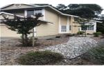 Photo of House for rent in Cloverdale, CA located at 114 Marguerite Lane